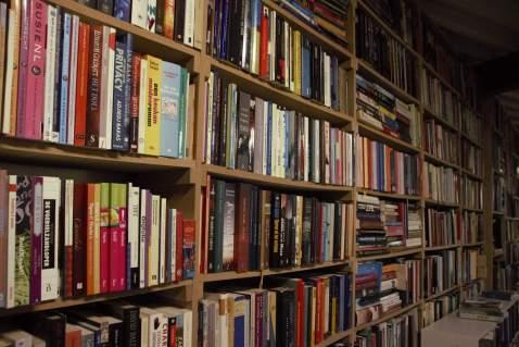 boeken-dagbesteding drechtsteden dordrecht